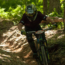 Photo of Ethan HUGGINS at Blue Mountain, PA