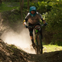 Photo of Mike KULP at Blue Mountain, PA