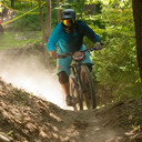 Photo of Todd WILSON at Blue Mountain, PA