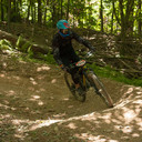 Photo of Cole SMITH at Blue Mountain, PA