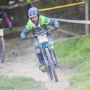 Photo of Finlay WANLESS at Rhyd y Felin