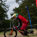Photo of Gareth HOPKINS at Eastnor Deer Park