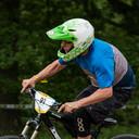 Photo of Dave WAYMAN at Eastnor Deer Park