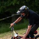 Photo of Josh BRYCELAND at Eastnor Deer Park