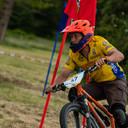 Photo of Ben JONES (4x) at Eastnor Deer Park