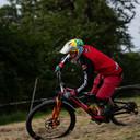 Photo of Gareth HOPKINS at Eastnor Deer Park