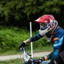Photo of Darren SAWYER at Eastnor Deer Park