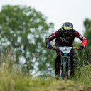 Photo of Emyr DAVIES at Eastnor Deer Park