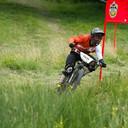 Photo of Clive FORTH at Eastnor Deer Park