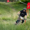 Photo of Steve HARRIS at Eastnor Deer Park