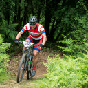 Photo of Andrew SHIPTON at Eastnor Deer Park