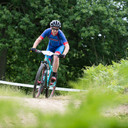 Photo of Kevin PURCELL at Eastnor Deer Park