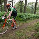 Photo of Craig GREEN at Eastnor Deer Park
