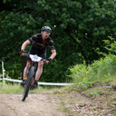 Photo of Anthony WHITE at Eastnor Deer Park