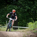 Photo of Michael WILLIAMS (spt) at Eastnor
