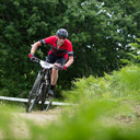 Photo of Rob GRIMES at Eastnor Deer Park