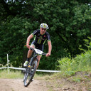 Photo of Paul HOPKINS at Eastnor Deer Park