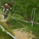Photo of Steve AUBREY at Llangollen