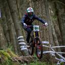 Photo of Scott RICHARDSON at Innerleithen