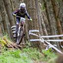 Photo of Ryan MCGUIRE at Innerleithen