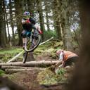 Photo of James FLEMING at Three Rock Mountain, Dublin