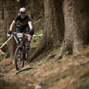 Photo of Drew ARMSTRONG at Three Rock Mountain, Dublin