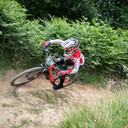 Photo of Luca CALTON at Crowborough