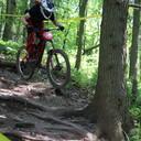 Photo of Tom NIERI at Blue Mountain, PA