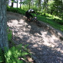 Photo of Odin ADOLPHSON at Blue Mountain, PA