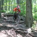 Photo of Alex HEDDERICK at Blue Mtn