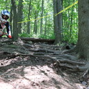 Photo of Nate MOEN at Blue Mountain, PA