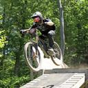 Photo of Cooper PLEVA at Blue Mountain, PA