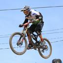 Photo of Matthew SILVA at Blue Mountain, PA