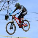 Photo of Jesse BORROR at Blue Mountain, PA