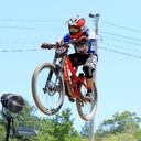Photo of Logan TIGER at Blue Mountain, PA