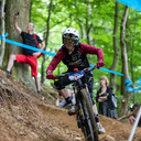 Photo of Will FARR at Glentress