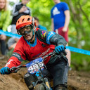 Photo of Andy PHILIPS at Glentress