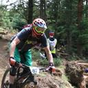 Photo of Nigel DUNNE (vet) at Three Rock Mountain