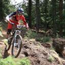 Photo of Marcus VON TEICHMAN at Three Rock Mountain