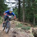 Photo of Marcus SWAIL at Three Rock Mountain