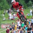Photo of Rupert CHAPMAN at Innsbruck