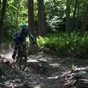 Photo of Ian JOHNSON (u15) at Blue Mountain, PA