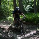 Photo of Ziggy RIBETTO at Blue Mountain, PA