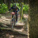 Photo of Riley WEIDMAN at Blue Mountain, PA