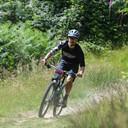 Photo of Luke PRICE at Penshurst