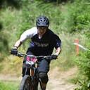 Photo of Jamie COWARD at Penshurst