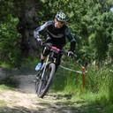 Photo of James ALLAWAY at Penshurst