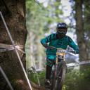 Photo of Logan STOWELL at Rhyd y Felin