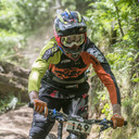 Photo of Robbie WHITE (jun) at Afan