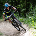 Photo of Danny LOWTHORPE at Rother Valley Country Park